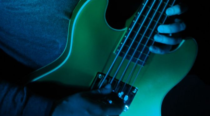 5 Tips for Better Bass Practice – Bass Practice Diary 100